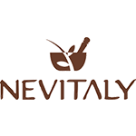 Nevitaly.png