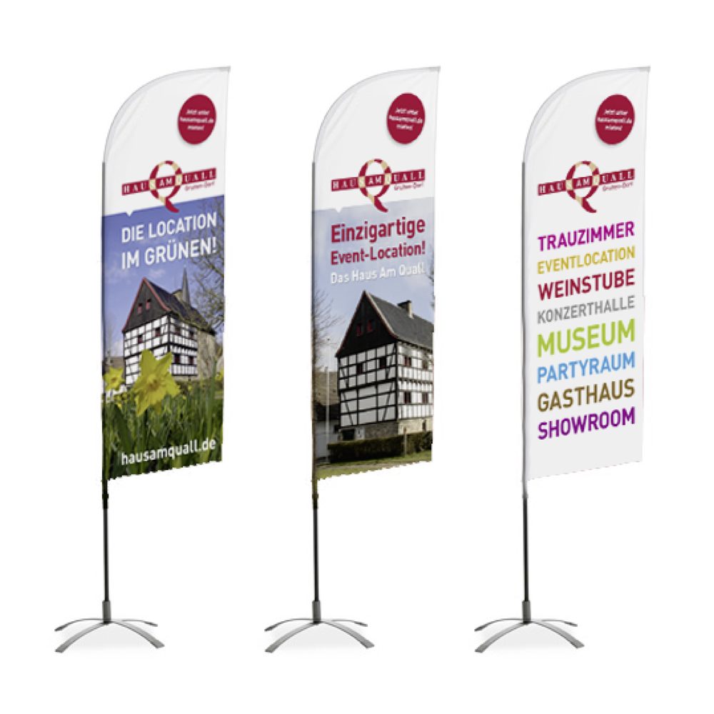 Square-Flags_Förderverein_Haus_Am_Quell